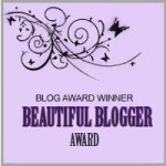 beautiful_bloggerawardpurple_rev
