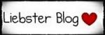 blog-Award-Liebster