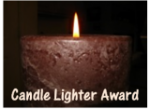 candle-lighter-award1 (1)