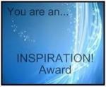 InspirationAward_thumb[5] (1)