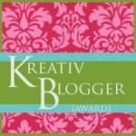 kreativblogger1