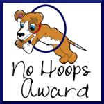 No-Hoops-Award-5 (1)
