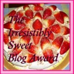sweetblogaward-150x150 (1)