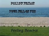 www.feelingbeachie.com