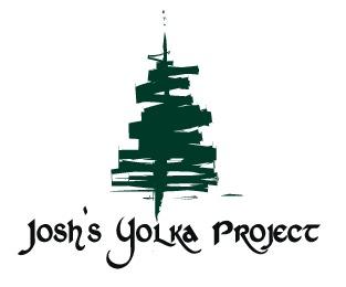 Josh's Yolka Project