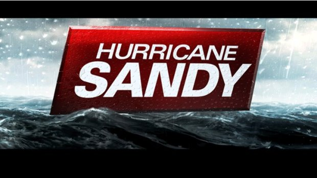 WCAU-TV's_NBC_10_News'_Hurricane_Sandy_Video_Open_From_Late_October_2012