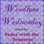 wordless wednesday tennerys