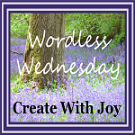 http://create-with-joy.com