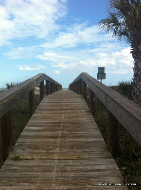 jax boardwalk