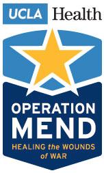 operationmend_logo