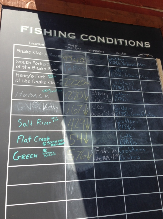 fishingconditions