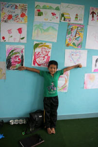 Global Arts