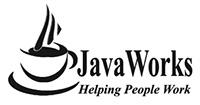 java-works-logo
