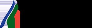 logo-cropped-300