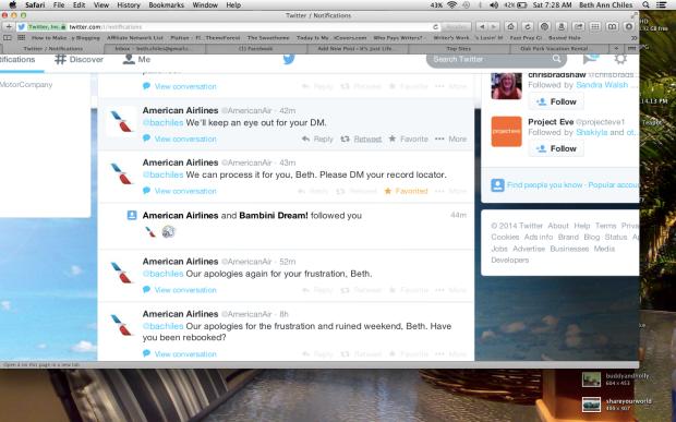 Screen Shot 2014-09-06 at 7.28.21 AM