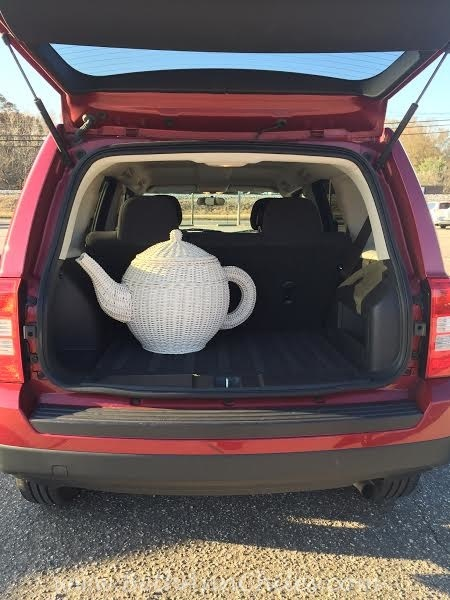 teapot3
