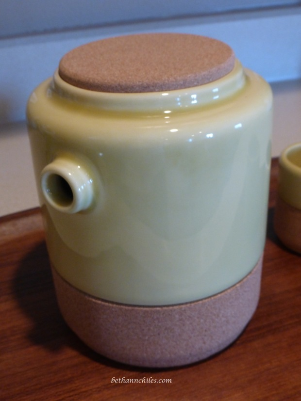 Teapot-Portugal