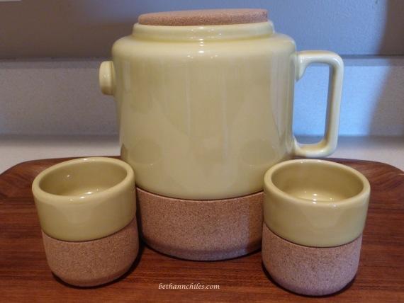 Whistler-Teapot